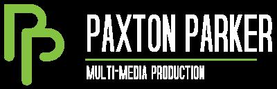paxton-parker-logo